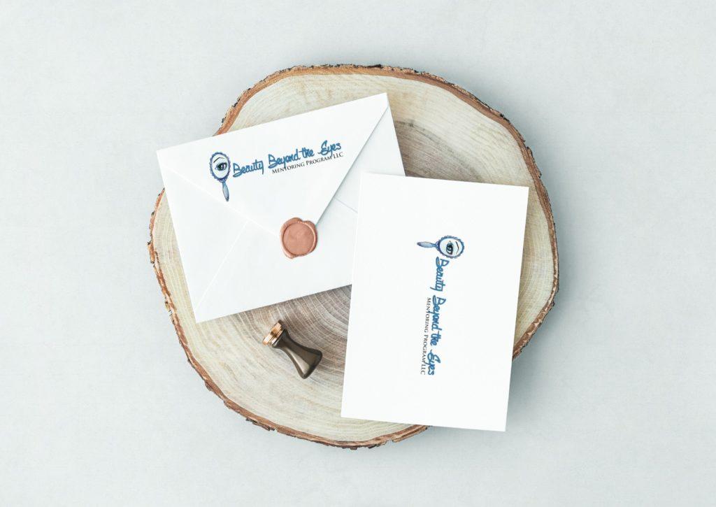 Dizajn unikatnih vizualnih identiteta – logotipi